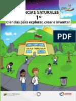 ciencias1_20131