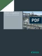 Brochure Grain Logistics de 001