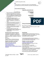 xb5_auditeur_interne.pdf