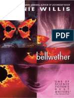 50 Page Friday - Bellwether