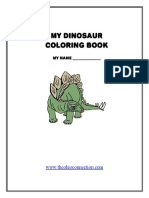 MY DINOSAUR COLORING BOOK.pdf
