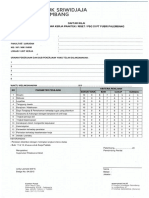Daftar Nilai KP (1).pdf