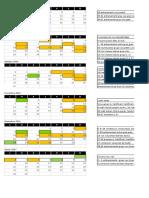 Calendari Club 2016-2017 Versió 2 (1)