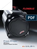 EPR Series Catalogue