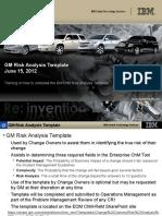 004r_Risk Analysis Training