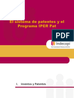 Presentación IPER Pat.pptx