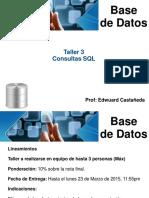 taller3_final.pdf