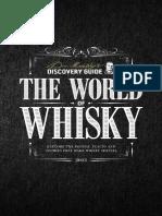 Dan Murphy's - Whisky Guide