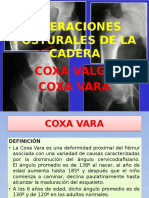 Alteracionesposturalesdelacadera 151202001812 Lva1 App6891