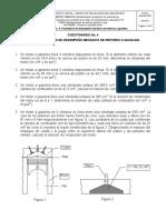 Cuestionario4(Parámetros Del Motor)
