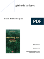IDER Montesquieu Unidad 1