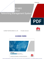 08 - Guide of Configuration and Commissioning RTN900_Hybrid_U2000NMS Spanish