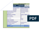 PWR CHK Details_Version 2.0.xlsx
