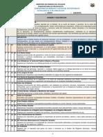 Clasificador-Presupuestario-de-Ingresos-y-Gastos-del-Sector-Público-actualizado-a-27-junio-2016.pdf
