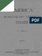 iorga america si romanii din america.pdf