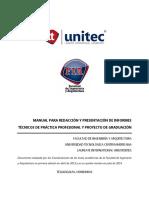 Manual_RedacciónYPresentaciónDeInformes_PPyPG_v5