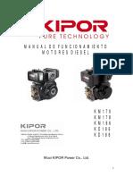 MANUAL_MOTOR_DIESEL_ESPA_OL_KD188.pdf