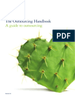 the-outsourcing-handbook-a-guide-to-outsourcing.pdf