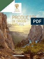 104779 (MX) Catalog Cosmetika 1-2016 WEB
