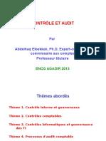 Controle Et Audit Formation a Agadir Tagyj8lq