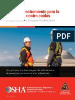 OSHA3727.pdf