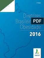 DIRETRIZES OBESIDADE 2016.pdf