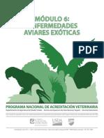 ENFERMEDADES AVIARES.pdf