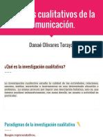 Métodos cualitativos de la comunicación..pdf