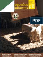 Revista pequeños rumiantes abr10.pdf