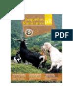 Revista Pequeños Rumiantes Jul10