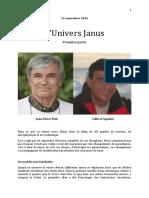 Janus-A