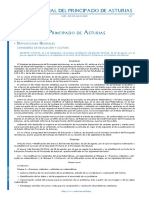 2015-13960 Modificacion Contenidos Mate d82