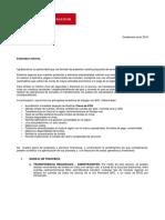 Propuesta Servicios Bac.pdf