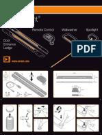 user-manual-ledambient.pdf