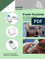 Katalog Nov 2011 De