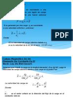 Maquinas Electricas Clase2-3