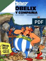 Asterix-obelix-y-compania.pdf