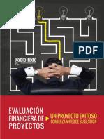 efp_indice_1.4