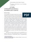 Thomas Caribe archivo (Español_revisado)