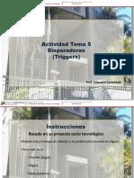 actividadTema5