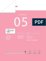 Guia-modulo-5.pdf