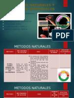 METODOS NATURALES 1.pptx