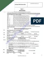 IBPS_PO_2012_Large_optimize-Copy.pdf
