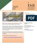 Rc02newsletter June 2012