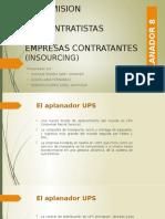 Aplanador 8 - Insourcing_Thomas Friedman.pptx