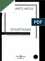 Nizamülmülk.pdf