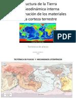 Deformación de las rocas y prognosis de la fracturación Vrs 1 SOA 2015 (1).pdf