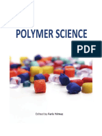 Polymer Science Part 1