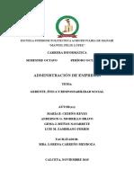 ADMIN-EMPRESAS.docx