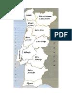 Mapas-1 branco.doc
